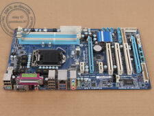 Original Gigabyte GA-P55-USB3L LGA 1156/Socket H Intel P55 Motherboard DDR3