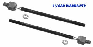 For IVECO DAILY V TIE ROD INNER / AXLE JOINT FRONT LEFT & RIGHT 11-14 MK-5