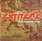 Extreme The Collection CD NEW More Than Words/Hole Hearted/Sons For Love+