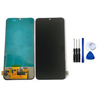 Replacement LCD Display Digitizer Touch Screen Assembly +Tools for OnePlus 7 1+7