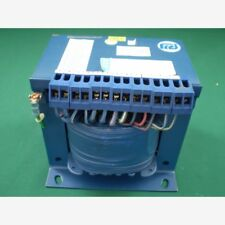 Frei Q650-89.00 Transformer 1-phase, 800 VA