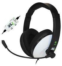 Turtle Beach Ear Force XL1 Headset Xbox 360 (Colour May Vary) IT IMPORT