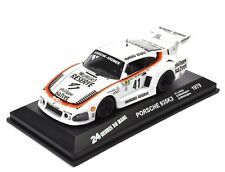 PORSCHE 935K3 1979 K.Ludwig/B.Whittington/D.Whittington 1:43 ALTAYA (ABLMC044)