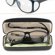 Super-flexible X-Ray Protective Glasses 0.50mmpb w/ Side Protection Universal