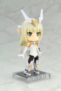 Kotobukiya Cu-poche Frame Arms Girl Baselard Figure