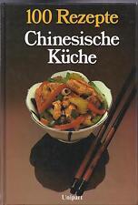 Bücher über asiatische Küche