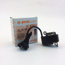 Stihl Ms170 2-Mix, Ms180 2-Mix Ignition Module / Coil [#11304001308]