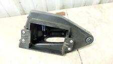 07 Yamaha XV1700 XV 1700 Road Star Warrior inner box pocket air duct intake