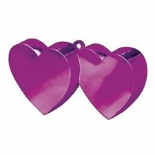 Heart Wedding Party Balloons & Decorations