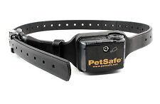 Petsafe SRT-200 Dog Training Shock Collar NO Remote NO Charger