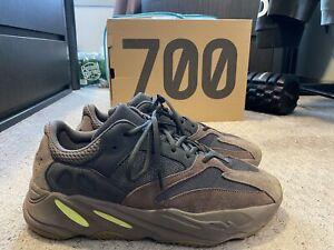 yeezy 700 og multi