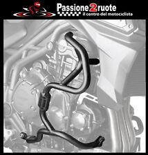 tubolare paramotore givi tn6403 triumph tiger explorer 1200 2012 engine guard