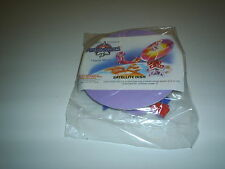 1991 McDonalds Happy Meal Toy Young Astronauts Satellite Dish Mint in Package