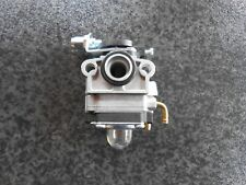 Whipper Snipper Carburetor GMC Talon Victa Makita Carburettor