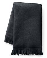 Gildan Towels Plus Fringed Fingertip Towel T600