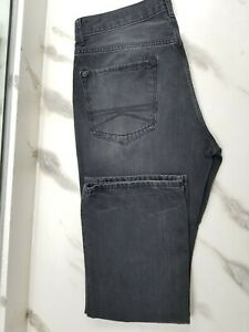 Men's Express  Jeans Size 34×30