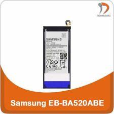 SAMSUNG EB-BA520ABE Batterie Battery Batterij Originale Galaxy A5 (2017)