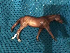 Breyer Don't Look Twice: Roxy
