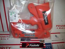 """""""NEW"""" Paslode Part # 900731  HANDLE / RS (IM250A)"""