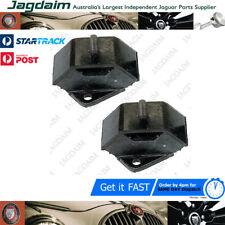 New Jaguar Daimler Front Subframe Mounting Bush C45666 X 1
