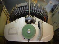 ROCK OLA  1464  Musikbox/Technik von 1958  im Consul De Luxe Gehäuse!