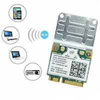 Mini PCIE Half to Full Size Extension Card Wireless WIFI Adapter H0T PCI B2L1