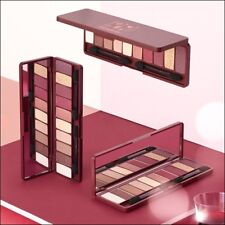 [Etude House] Play Color Eyes Wine Party