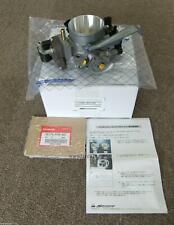SPOON VENTURI BIG THROTTLE BODY 16400-DC5-020 INTEGRA TYPE R DC5 CIVIC EP3