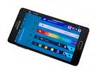 Samsung Galaxy Note Edge SM-N915FY - 32GB - (Unlocked) Smartphone
