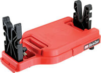SITE IN CLEAN BENCH GUN REST for Air rifle cleaning MTM CASE GARD