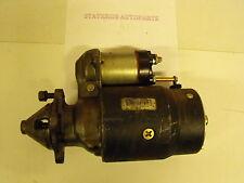 Starter Motor CHEVROLET BEL AIR 5.7L V8 1957 1958 1959 1960 1961 1962