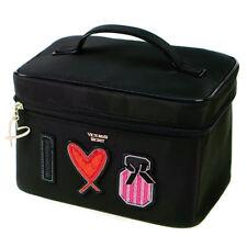 f1bdfe8351e85 Victoria's Secret Make-Up Cases and Bags for sale | eBay