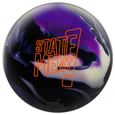 Hammer Statement Solid 14 LB Bowling Ball