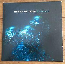 """Kings Of Leon - Charmer  7"""" Vinyl"""