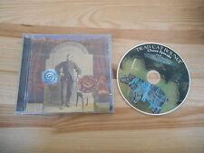 CD JAZZ Dead Cat Bounce-Chance Episodes (11) canzone Cuneiform Rec-cut out -