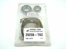 Ingersoll Rand IR New Genuine OEM Tune-Up Kit #2925B-TK2 for 2925B2Ti 2925RB2Ti