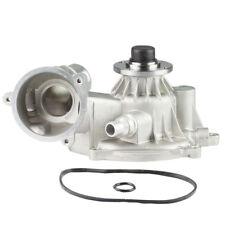 TOPAZ Water Pump & Seals for BMW E53 E60 E63 E64 E65 E66 E67 545i 11517524551