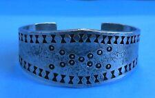 Odin Thor Norse Norwegian Swedish Danish Large Viking Cuff Pewter Bracelet! New