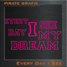 Pirategrafix Ebay Shops