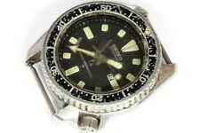Seiko 4205-0152 divers watch for parts/restore - Sn. 3D1067