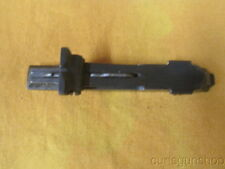 Remington 700 Bolt Action Rifle Rear Sight Early Model with Riser