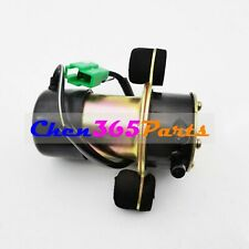 12V Electronic Fuel Lift Pump UC-V4 for Suzuki Honda DWL0910 USA