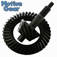 Ford 10.25 Style, 5.38 Ratio, Late Models Motive Gear F10.25-538L Ring and Pinion