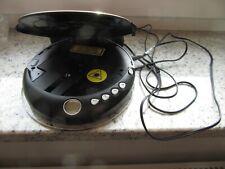 AEG - MP3 Portale Digital-Player