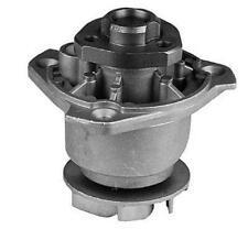 ENGINE WATER / COOLANT PUMP MAGNETI MARELLI 352316171200