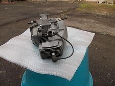 Motore Minarelli V1 automatico 48 cc, usato