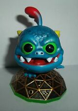 SKYLANDERS SPYRO'S ADVENTURE WRECKING BALL FIGURE