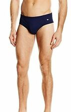 Hugo Boss men's swimming trunks size XL