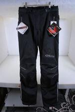 Alpinestars Motorrad- & Schutzkleidung aus Polyester