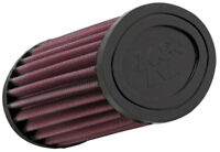TB-1610 K&N Replacement Air Filter TRIUMPH THUNDERBIRD; 2010-2011 (KN Powersport